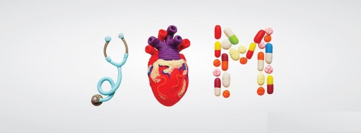 love medicine | accesorios | Pinterest