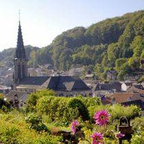 Envie d'une balade, une rando ? Vous êtes à l'endroit idéal ! Le-Val d'Ajol, Plombières-les-Bains et Girmont-Val-d'Ajol font partie des Vosges Mériodionales, où la nature et ses paysages vont simplement vous éblouir. A faire avec ou sans les enfants, la seule contrainte de ce bel endroit : on dépend de la météo !