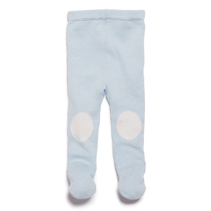 Knitted leggings with feet, made from a blend of cotton, bamboo and wool to keep bubs tiny feet and toes warm.    #wilsonandfrenchy #babystyle #knittedlegging #babyboy #baby #fashion #unisex #babylove #perfectbabies  #unisexbabyclothes  #newmum #babygift #babyshower #australiandesign #shopbaby #mumsunite #babylove #magicofchildhood #little