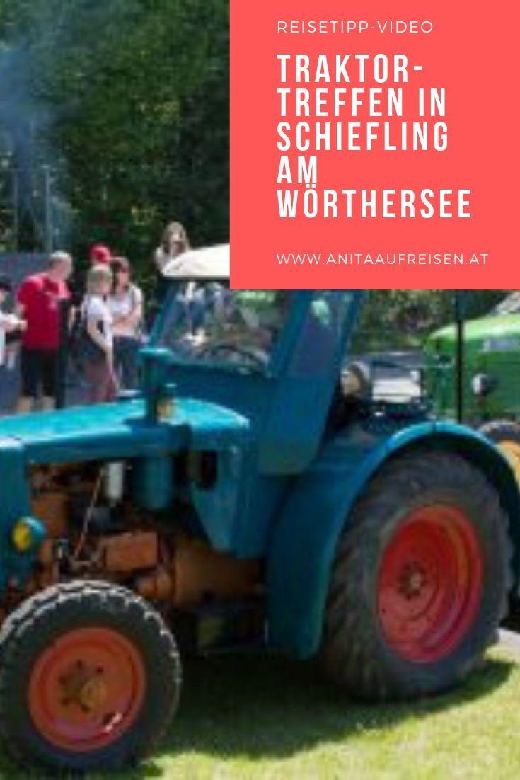 Teilzeit Jobs in Schiefling am See, K - - Juni 2020 | recognition-software.com
