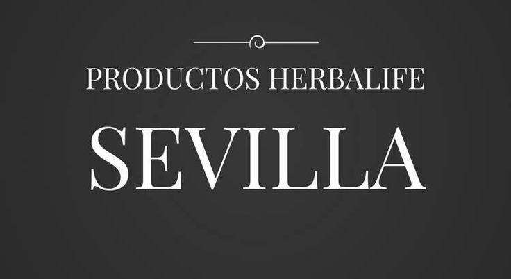 """Compra ya tus productos Herbalife en Sevilla Con la apertura de nuestro nuevo centro de Bienestar """"Tu Mejor Version"""" en Sevilla, te damos la opción de poder comprar directamente tus productos habituales de Herbalife, al mejor precio. Ademas te ofrecemos tu estudio y asesoramiento nutricional de forma totalmente gratuita, nuestro negocio es hacer felices a los clientes. Donde puedo comprar mis productos Herbalife en Sevilla Estamos ubicados en la zona de la Gran Plaza, concretamente en la…"""