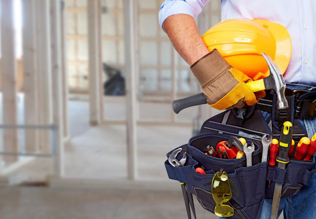 General contractors in Jacksonville FL. We specialize and can help you in  complex, high-quality, commercial construction throughout Florida. Contact  us now!