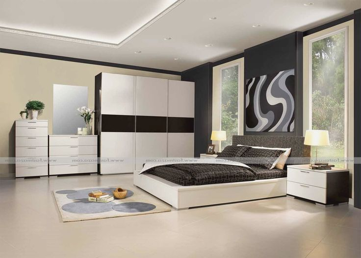 Beautiful Bedroom Designs Hd