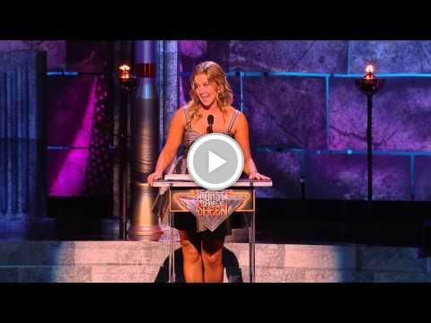 The Comedy Central Roast of Charlie Sheen: Uncensored - The Comedy Central Roast of Charlie Sheen: Uncensored #DentonComedy #comedy #comedyshow #funny