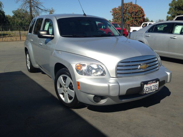 Cheap Used Cars For Sale In Modesto Ca