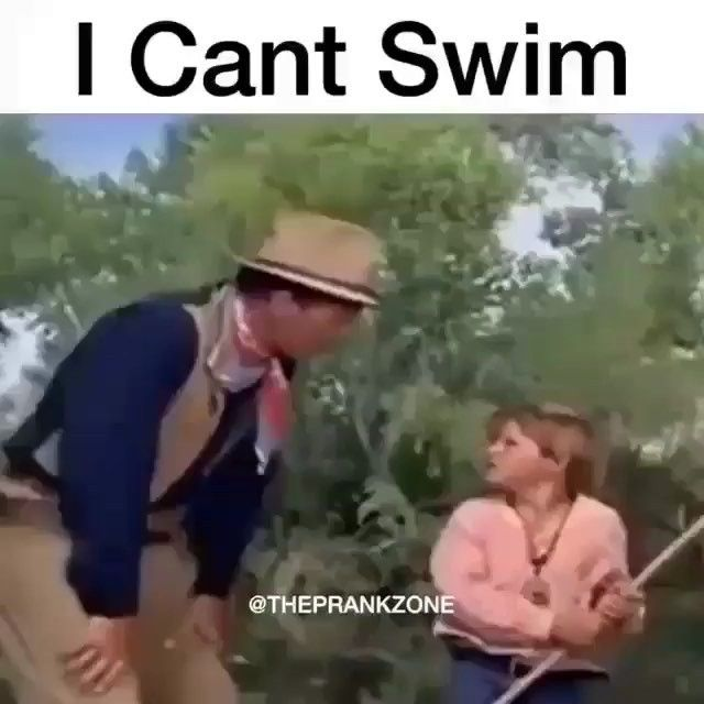 36 1k Followers 1 398 Following 11 4k Posts See Instagram Photos And Videos From Kenya Robinhoodofmemes Memes Funny Relatable Memes Videos Funny