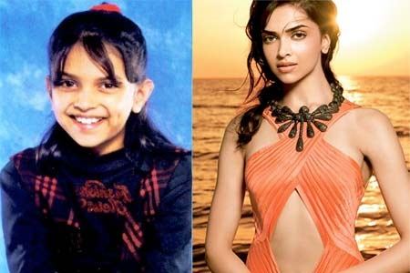 Bollywood Actors Childhood Pics | Rare & Old - YouTube