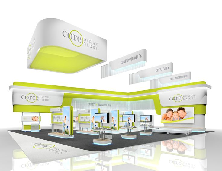 Freelance Exhibition Stand Design : Best fabric stand images on pinterest exhibition
