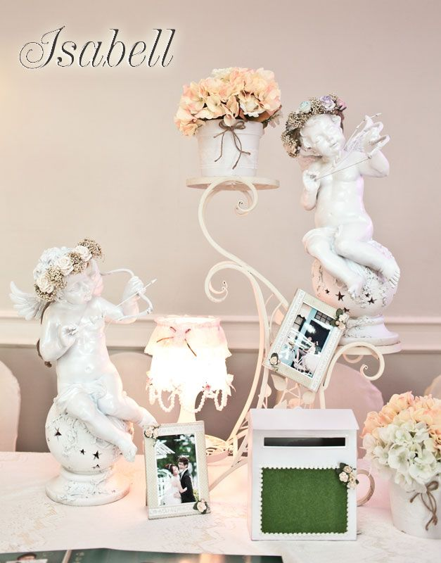 17 best penang wedding decorations images on pinterest concept unique and elegance wedding theme decoration at eo hotel junglespirit Choice Image