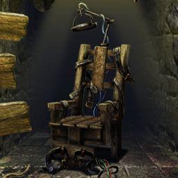 I just played Mystery Novel http://www.wildtangent.com/Games/mystery-novel