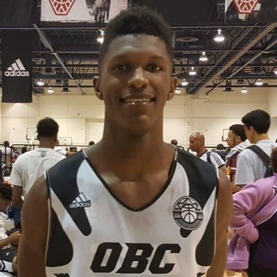 Clemson basketball coach Brad Brownell earlier this week went on a spending spree handing out several offers in the 2018 class including one to 6-2 PG