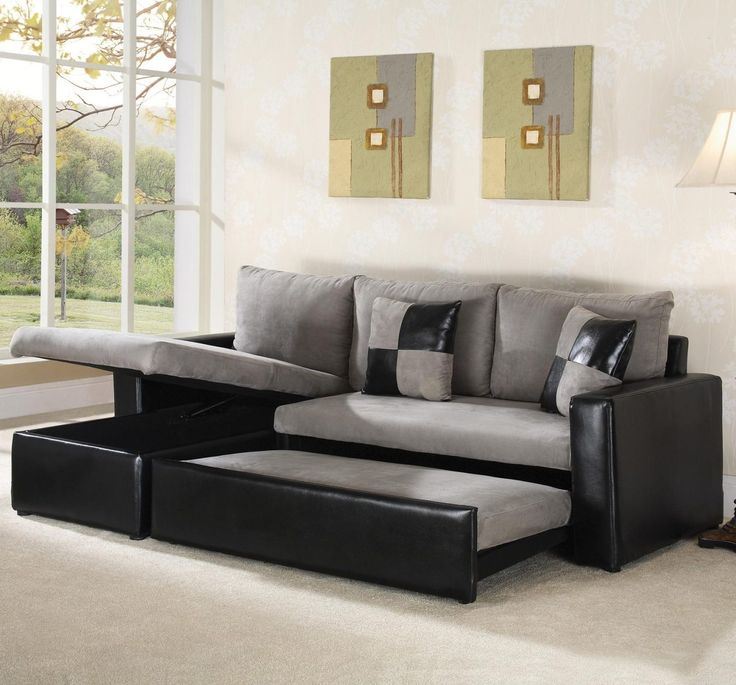 Different Couch Styles 69 best sleeper sofa images on pinterest | sleeper sofas, sofa