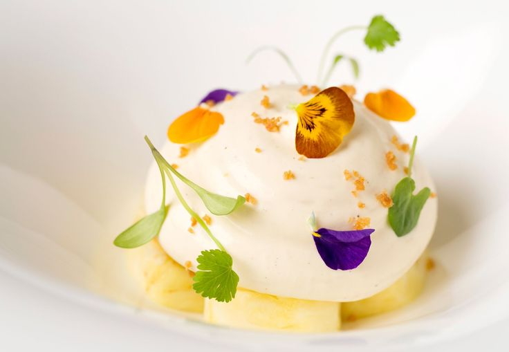 El Celler de Can RocaTakes First Place at World's 50 Best Restaurant Awards - Bloomberg Business