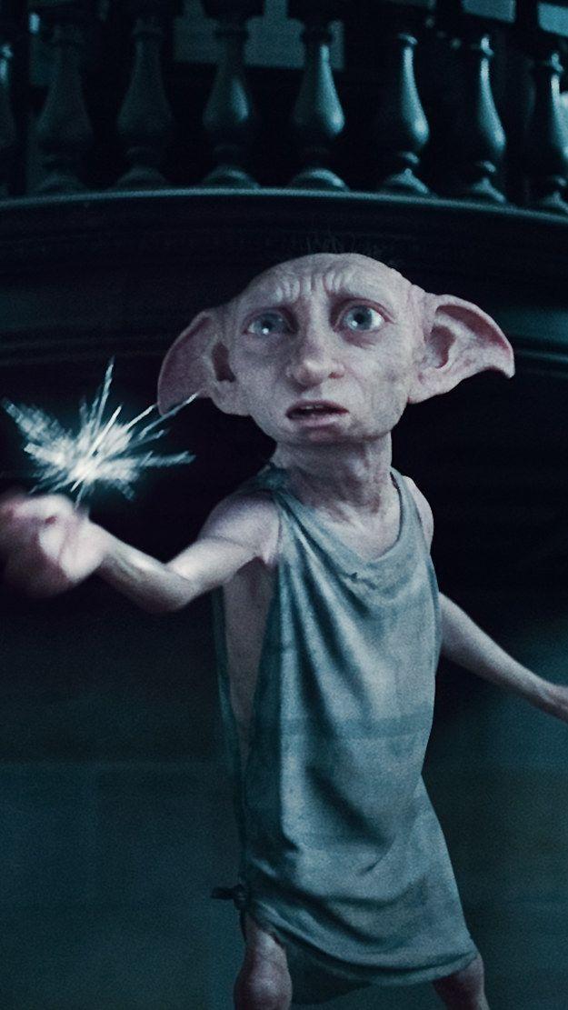Kennst Du Die Namen Dieser 51 Harry Potter Charaktere Harrypotterfunny Harry Potter Cast Harry Potter Esprileri Harry Potter Kitaplari