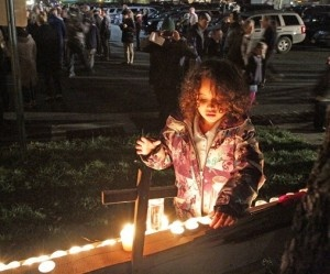 Top Conservative Magazine..The National Review:  Newtown Massacre is the Price We Pay for the Second Amendment...
