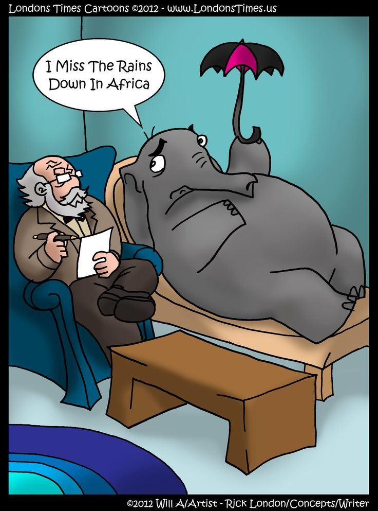 Africa...by toto @Melissa Squires Squires Kay   Funny ...