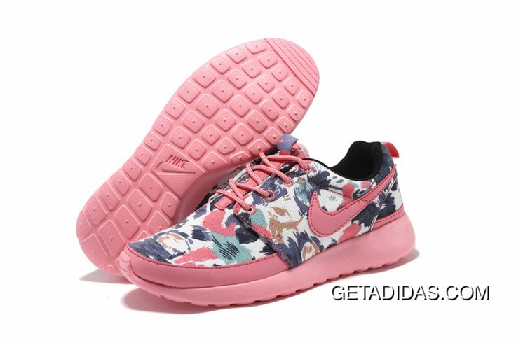 https://www.getadidas.com/nike-roshe-run-grey-pink-white-womens-shoes-topdeals.html NIKE ROSHE RUN GREY PINK WHITE WOMENS SHOES TOPDEALS Only $78.30 , Free Shipping!