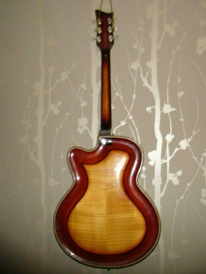 Amazing 1971 S Musima Record Guitar 15 Vintage In Berlin Kreuzberg Ebay Kleinanzeigen Ebay Kleinanzeigen Ebay Kleinanzeigen