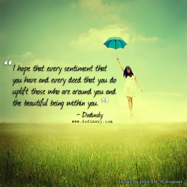Beautiful Madam In Beautiful Garden Quotes: 160 Best Images About DODINSKY QUOTES On Pinterest