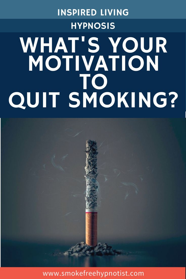 Pin on Quit Smoking in One Session Blog