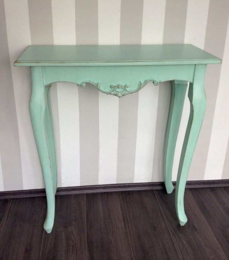 17 best ideas about mesa vintage on pinterest mesas - Decoracion con muebles antiguos ...