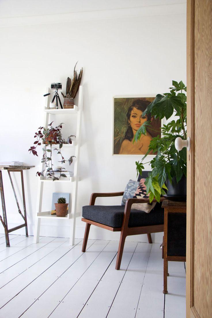 Office Floor Lamp Design