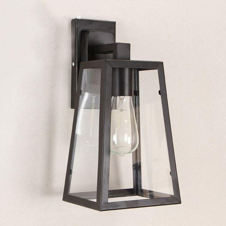 1000 ideas about bedroom sconces on pinterest plug in wall lights sconces and bathroom lighting. Black Bedroom Furniture Sets. Home Design Ideas