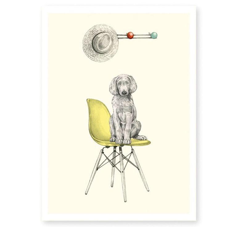 1000 id es sur le th me pochettes de chaise sur pinterest for Chaise eames transparente