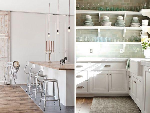 white-kitchen002