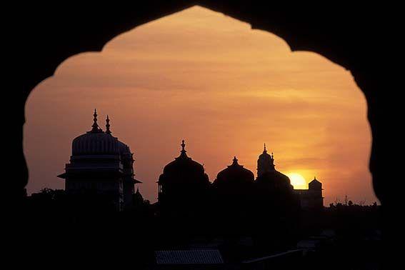 india-sunset.jpg (567×378)