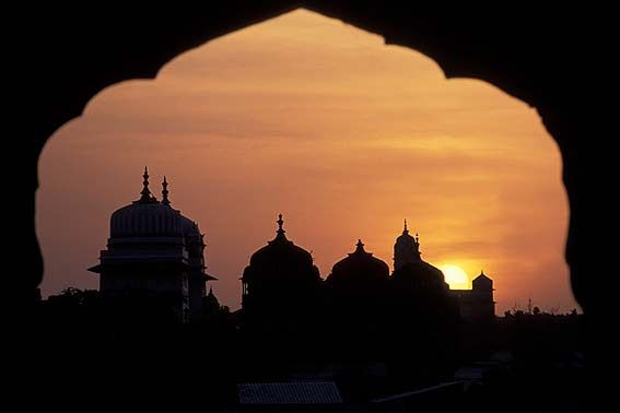 India: Hurry Curries, Curries Makewish, Buckets Lists, Dreams, Indian Sunsets, Future Adventure, Amazing View, Indian Inspiration, Hurry Hurry