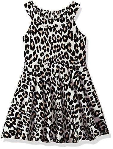 Shop https://goo.gl/1XDmgn   The Children's Place Toddler Girls' Her Li'l Printed Halter Dress   Check Store Price https://goo.gl/1XDmgn  #Childrens #Dress #Girls #Halter #Lil #Place #Printed #Toddler