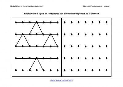 MOTRICIDAD FINA CON PUNTOS NIVEL-avanzado_Page_11