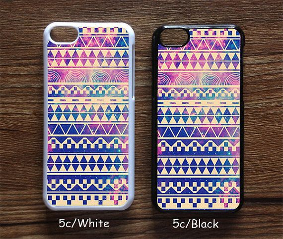 iPhone Case - Geometric Pattern iPhone 5 Case,   iPhone5 Case, Accessories for iPhone, Hard plastic or silicone rubber on Etsy, $6.99