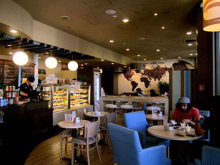 Auckland Eatery Check Out Auckland Eatery Cntravel