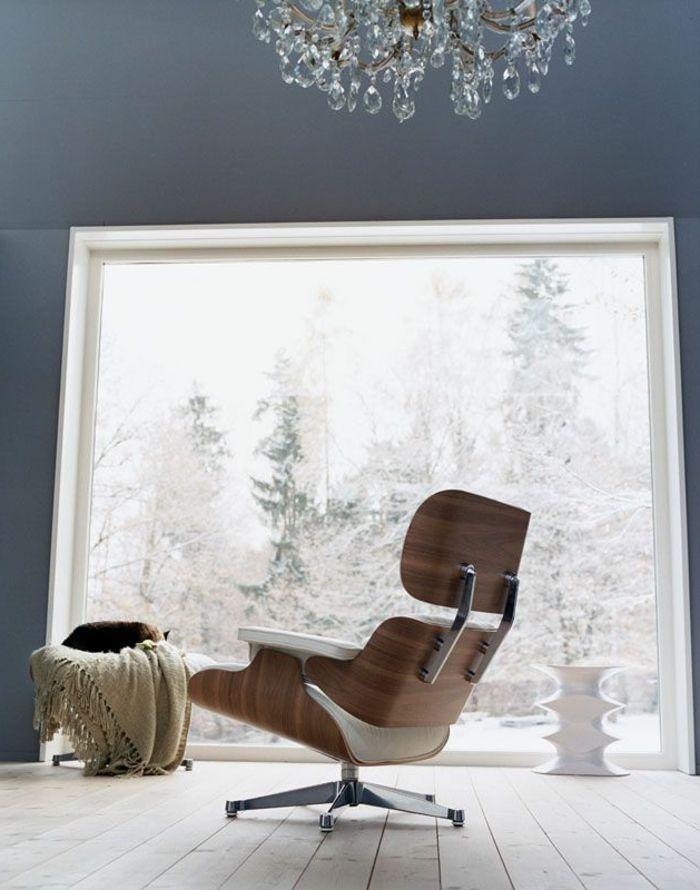 60 Haus Erstaunliche Designer StuhlIdeen Rund Modelle Ums nw08mvN
