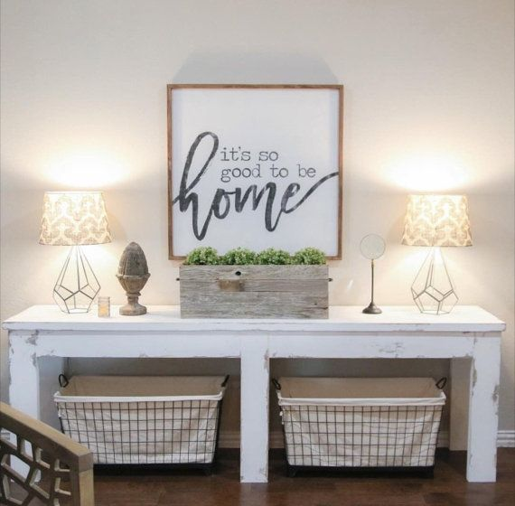 """PRE-ORDER (ships the week of sept 26th) 24x24"""" 