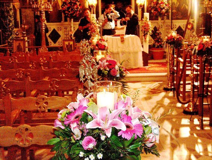 Flowers Papadakis   Weddings Events Decorations   Info@flowers4u.gr   interior decoration Church   tel 00302109426971 Fax 00302109480358  https://plus.google.com/+flowerspapadakis   https://gr.pinterest.com/flowers4ugr  https://www.instagram.com/flowerspapadakis  https://www.facebook.com/flowers.papadakis  https://www.facebook.com/flowers4u.gr  http://flowers4ugr.blogspot.gr/  www.flowers4u.gr     Ανθοπωλείο Παπαδάκης απο το 1989   Ζησιμοπούλου 91 Π.Φάληρο