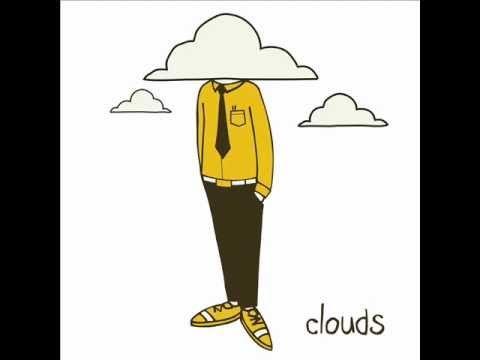 Apollo Brown - Clouds (Instrumentals) [Full Album] - YouTube