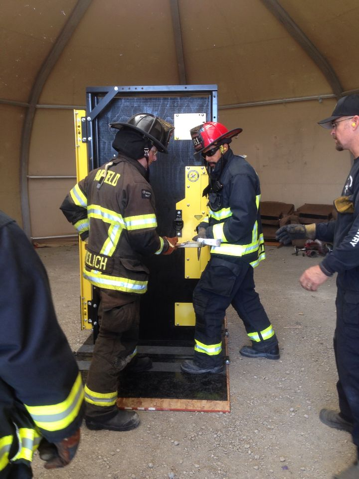 8 Best Training With Forcible Entry Inc Images On Pinterest Train Trains And Coaching