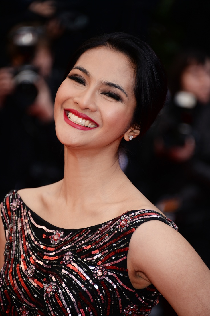 Indonesian Celebrity Great 54 best my cannes 2013 images on pinterest | cannes film festival