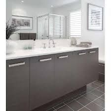 Image result for laminex bathrooms