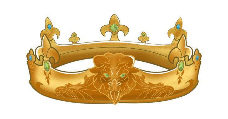 Descendants: Devious Decorator | Disney LOL