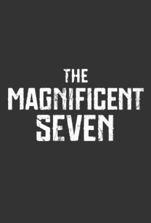 Get this CINE from this link Streaming The Magnificent Seven Online filmpje Pelicula UltraHD 4K Ansehen The Magnificent Seven Movien 2016 Online Play The Magnificent Seven Online TelkomVision Where Can I View The Magnificent Seven Online #Indihome #FREE #filmpje This is Full