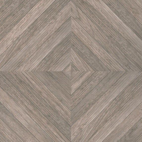Feature Floors Parquet Beige 49 8 X 8cm British Ceramic Tile