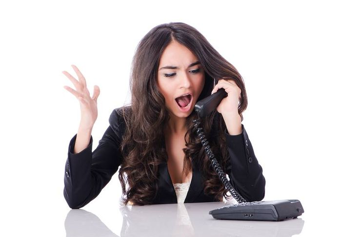 Red Flags to Look For When Hiring a Call Centre #outsourcing #callcenter #inboundcallcenter #outboundcallcenter #custserv #custexp