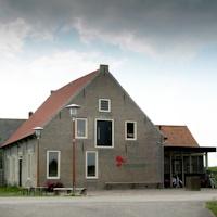 Rien Poortvliet Museum -  Tiengemeten, Netherlands