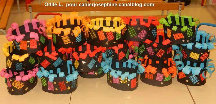 la galette des rois bricolage maternelle recherche google galette et couronnes pinterest. Black Bedroom Furniture Sets. Home Design Ideas