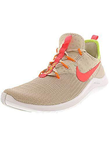 5eb3f8eb42268 Nike WMNS Free Tr 8 Womens (9 M US