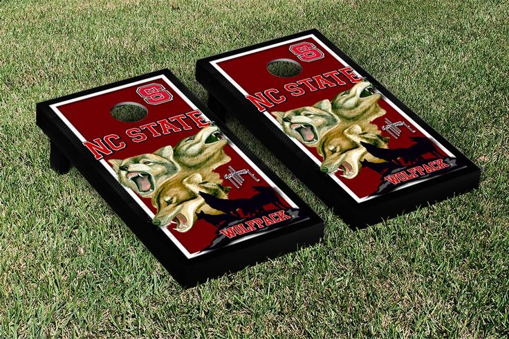 Cornhole america is a leading manufacture of cornhole boards bag toss yardzee yard jenga and other tailgate games in the us